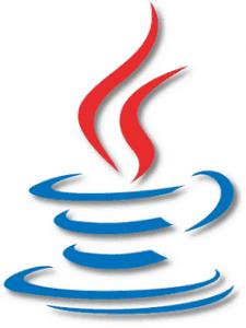 Java Foundation Class - Logo