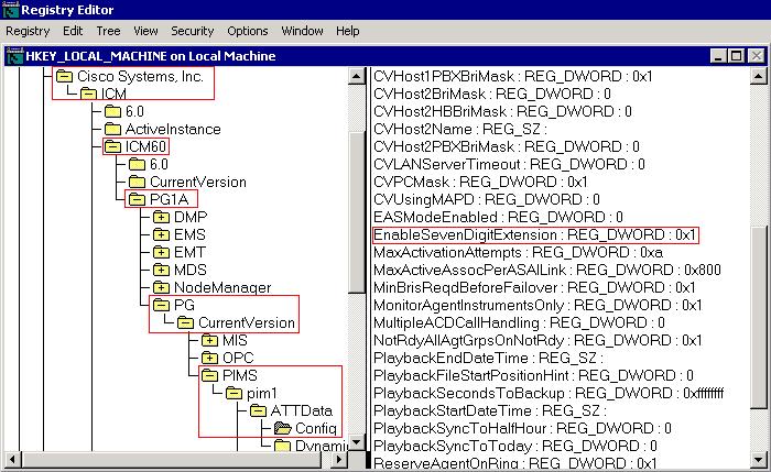 Cara Menghapus Registry Key Windows