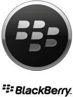 Cara Mengambil Screenshots Blackberry - BlackBerry