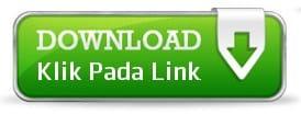 Download : Klik Pada Link