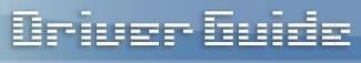Download Driver - Driverguide Logo