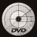 Cara Konversi File MKV ke DVD