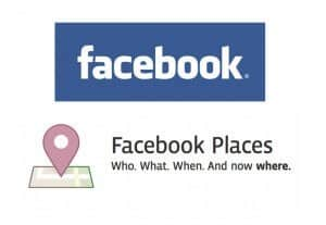 lokasi facebook places - img