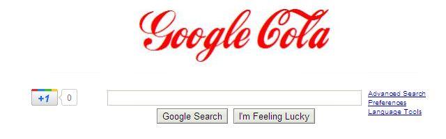 Cara Mengubah Tampilan Google