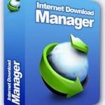 cara mempercepat download : IDM