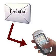 Cara Mengembalikan SMS Yang Terhapus - Image