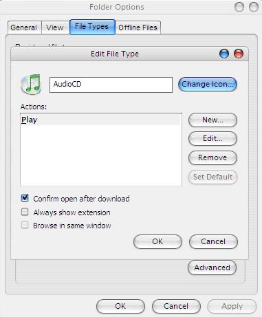 Cara Mengganti Icon Komputer - 04