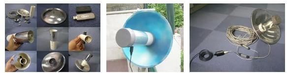 contoh-antena-wajan-bolic1