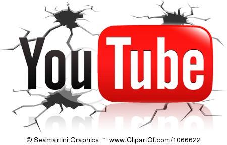 Cara Memperbaiki Video Rusak
