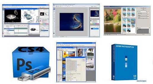 Cara Memperbaiki Foto dengan Photoshop