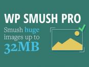 wp-smush-pro